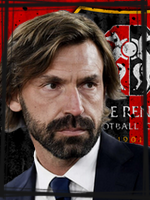 Officialisations Pirlo10