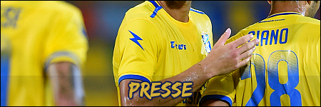 Demande Story Frosinone Presse11