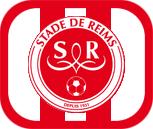 Bannière Club Reims10