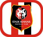 Bannière Club Rennes10