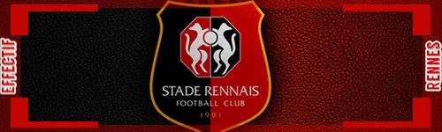 Banniere effectif S4 Rennes11