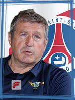 Ligue 2 Safet_10