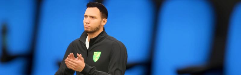 [FIFA 22] Story | Les Canaries à l'aube d'une nouvelle ère Sans_t22