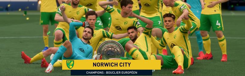 [FIFA 22] Story | Les Canaries à l'aube d'une nouvelle ère Sans_t23
