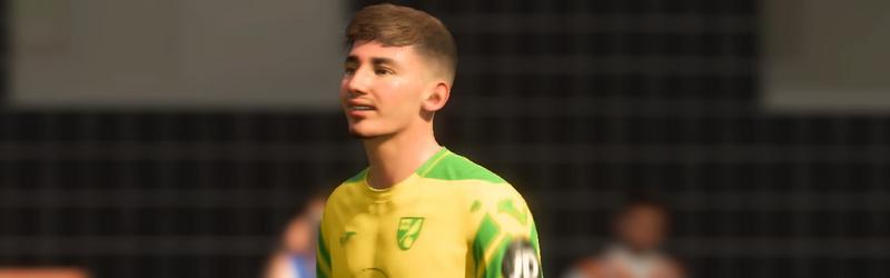 [FIFA 22] Story | Les Canaries à l'aube d'une nouvelle ère Sans_t26