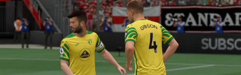 [FIFA 22] Story | Les Canaries à l'aube d'une nouvelle ère Sans_t27