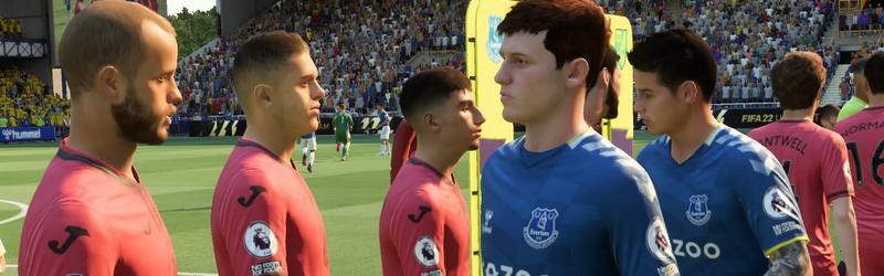 [FIFA 22] Story | Les Canaries à l'aube d'une nouvelle ère Sans_t31