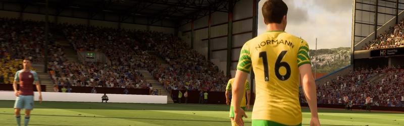 [FIFA 22] Story | Les Canaries à l'aube d'une nouvelle ère Sans_t32