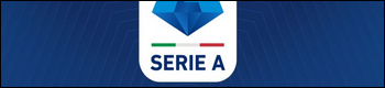 Demande Story Frosinone Serie_10