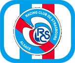 Bannière Club Strasb11
