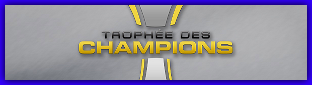 Salle des Trophées Trophz10