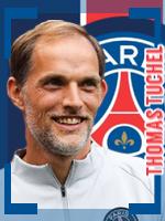 Ligue 2 Tuchel11