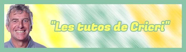 Tuto Avatar Tuto_c10