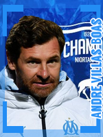 Pronos MF Villas11