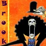 Mon tout premier graph Brook_10
