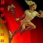 Mon tout premier graph Hermes10