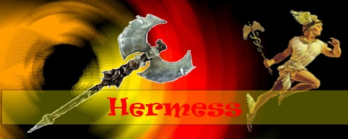Mon tout premier graph Hermes11
