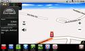 Destinator 9 en test sur Android 2.2.2 dell Guy55_10
