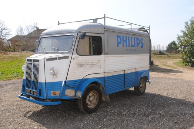 Présentation & Restauration : Philips 001_re11