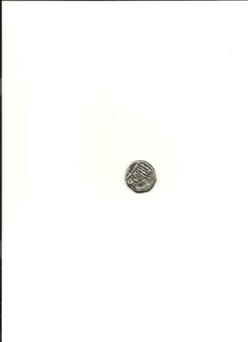 Need help, what is this coin? Coin_b11