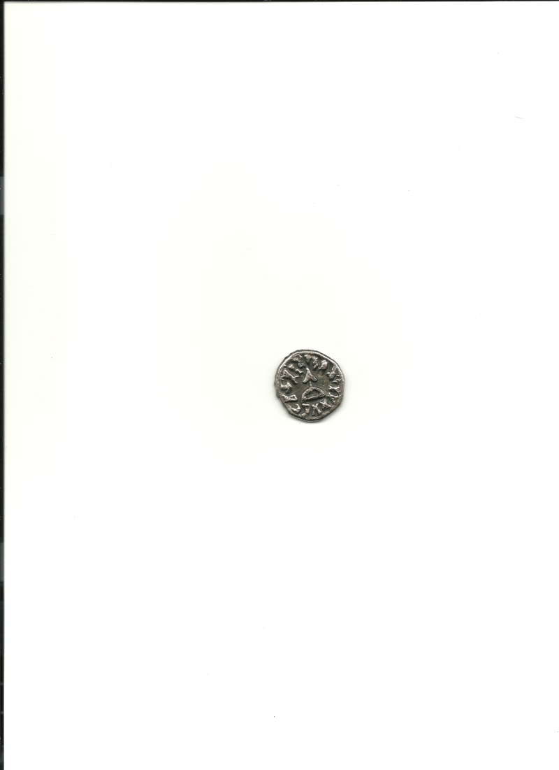 Need help, what is this coin? Coin_f11