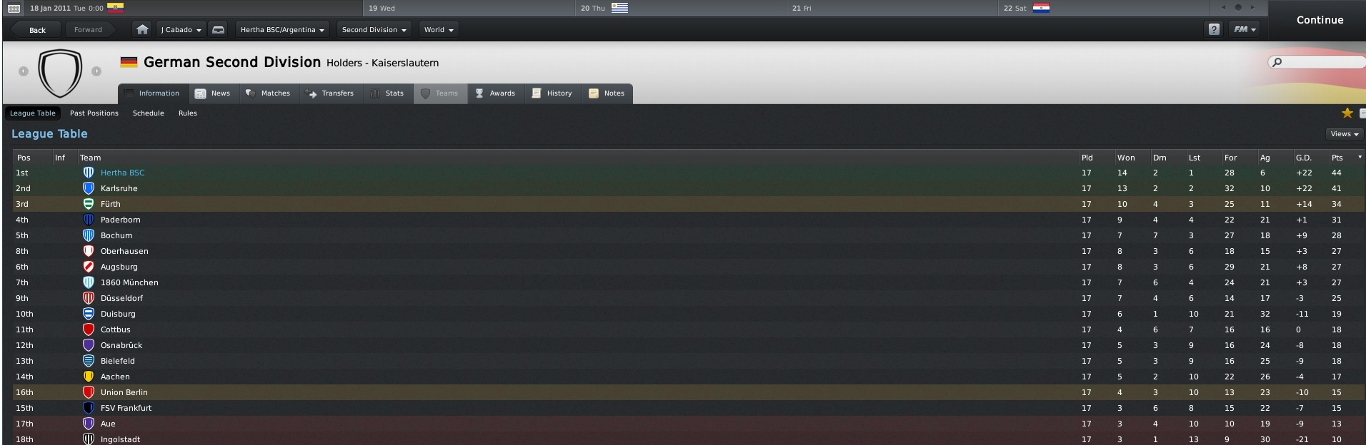 Official Football Manager Thread - Page 5 Hertha10