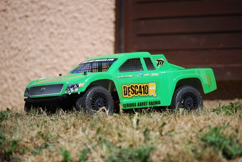 Team Durango DESC410R --> jeje3012 Dsc_0310