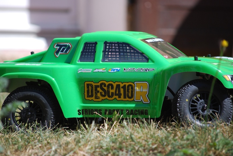 Team Durango DESC410R --> jeje3012 Dsc_0312