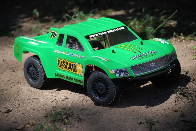 Team Durango DESC410R --> jeje3012 Dsc_0314