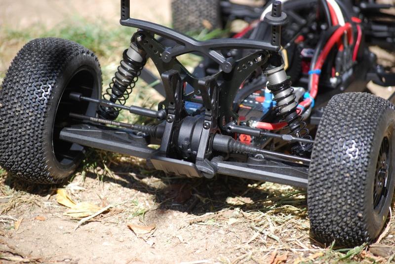 Team Durango DESC410R --> jeje3012 Dsc_0411