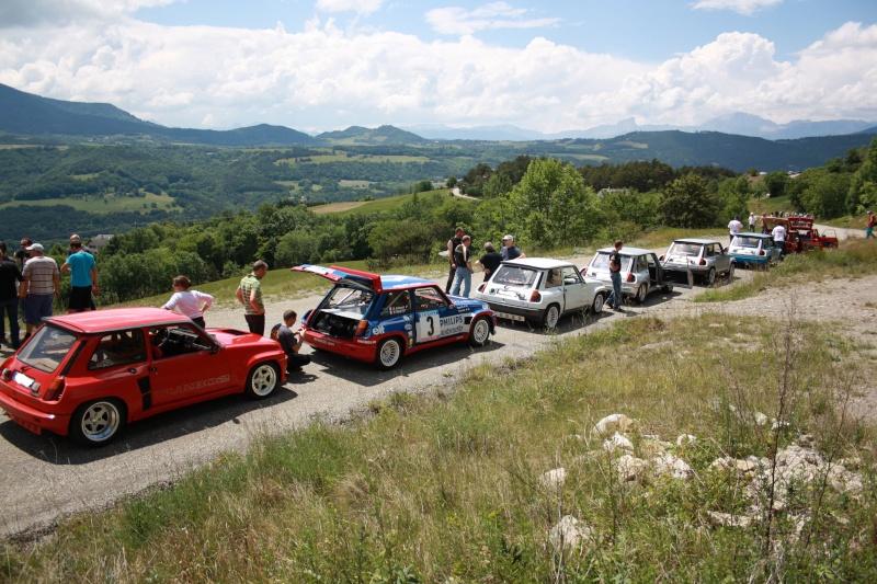 4 et 5 juin rallye matheysine, ouveture en 5 turbo - Page 12 T210