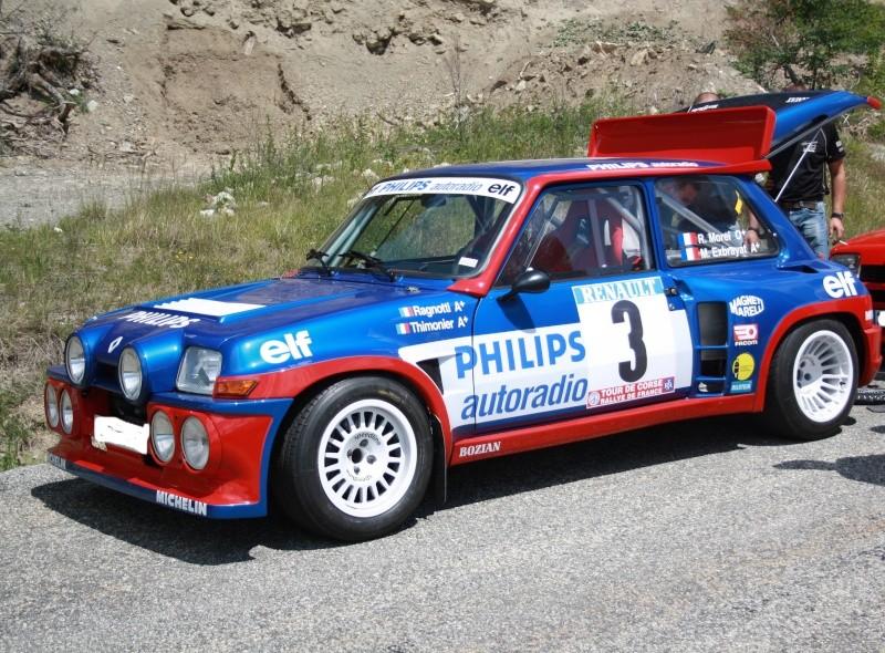 4 et 5 juin rallye matheysine, ouveture en 5 turbo - Page 12 T2_1210