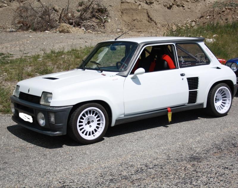 4 et 5 juin rallye matheysine, ouveture en 5 turbo - Page 12 T2_1410
