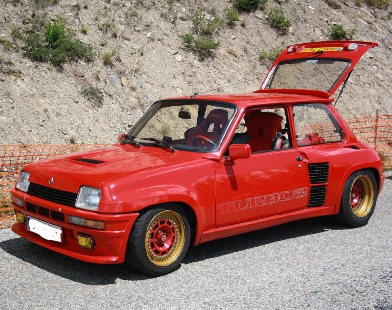 4 et 5 juin rallye matheysine, ouveture en 5 turbo - Page 12 T2_1510