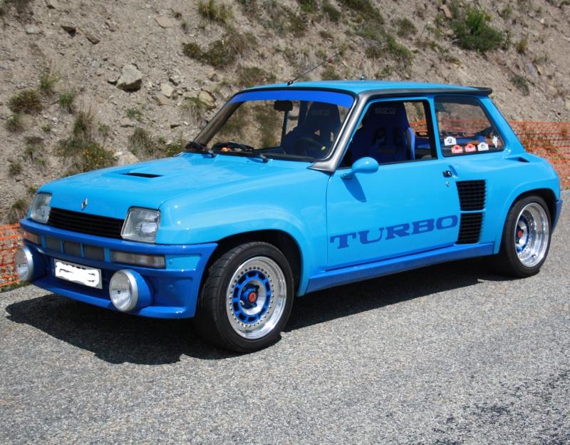 4 et 5 juin rallye matheysine, ouveture en 5 turbo - Page 12 T2_1710