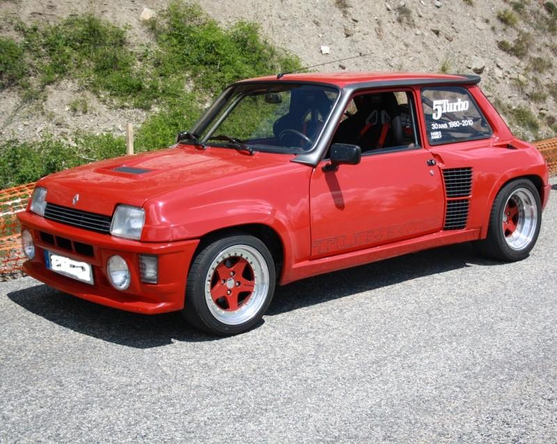 4 et 5 juin rallye matheysine, ouveture en 5 turbo - Page 12 T2_1810