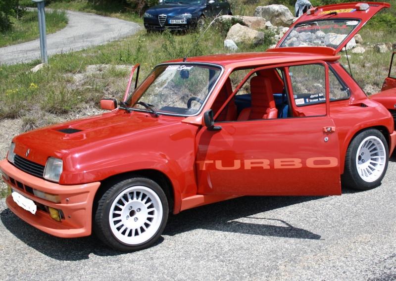 4 et 5 juin rallye matheysine, ouveture en 5 turbo - Page 12 T2_210