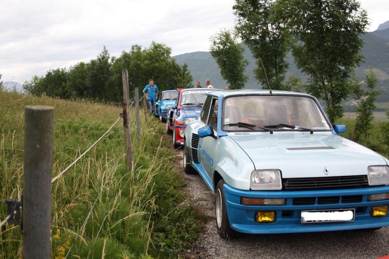 4 et 5 juin rallye matheysine, ouveture en 5 turbo - Page 12 T2_2110