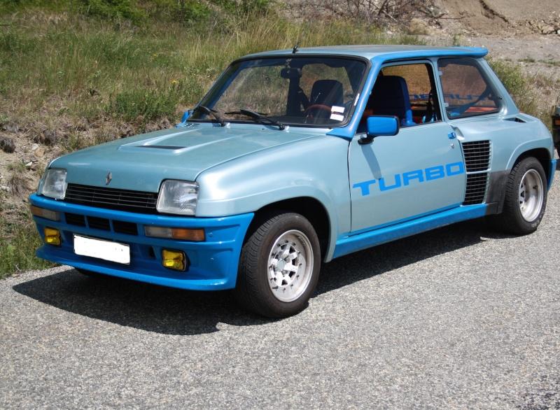 4 et 5 juin rallye matheysine, ouveture en 5 turbo - Page 12 T2_410