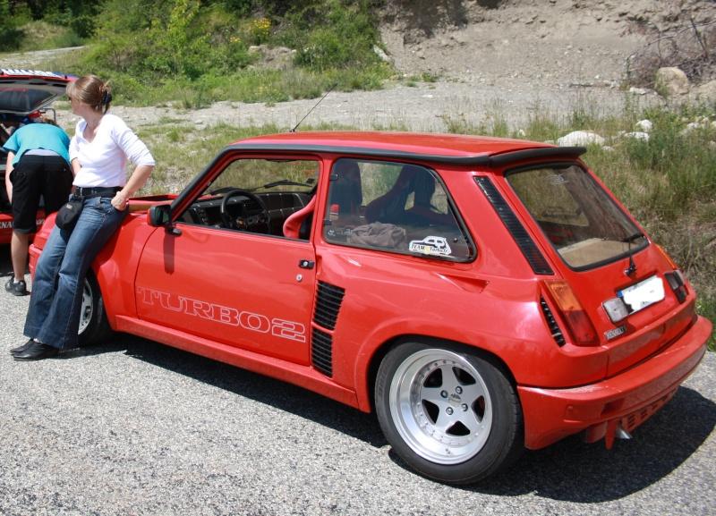 4 et 5 juin rallye matheysine, ouveture en 5 turbo - Page 12 T2_510