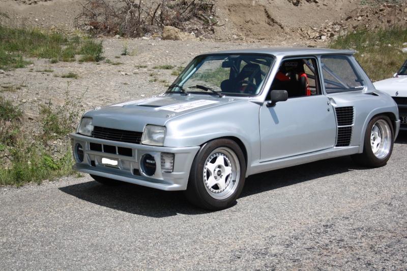 4 et 5 juin rallye matheysine, ouveture en 5 turbo - Page 12 T2_610