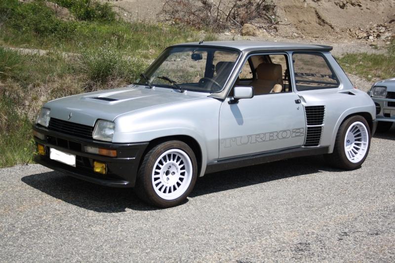 4 et 5 juin rallye matheysine, ouveture en 5 turbo - Page 12 T2_710