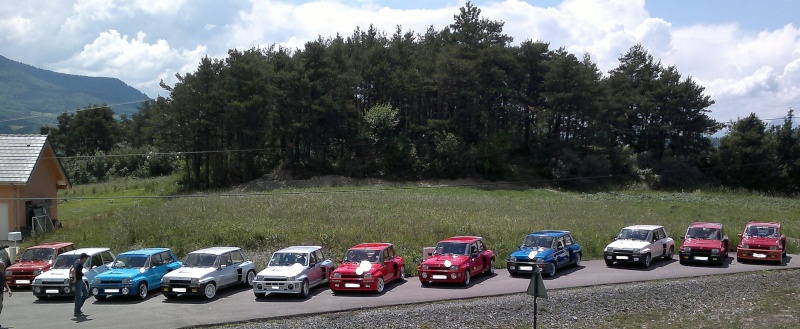 4 et 5 juin rallye matheysine, ouveture en 5 turbo - Page 11 Week_e15