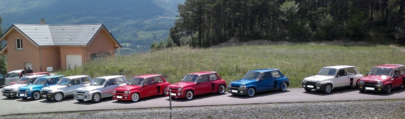 4 et 5 juin rallye matheysine, ouveture en 5 turbo - Page 11 Week_t17