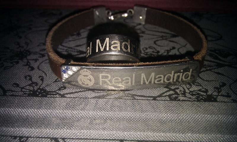 Real Madrid Memorabilia Collectors and History Thread - Page 2 Imag1510