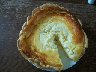 dessert Tarte_10