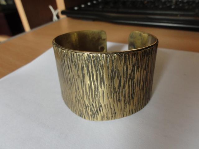 Noircir le laiton ou cuivre Dsc01211