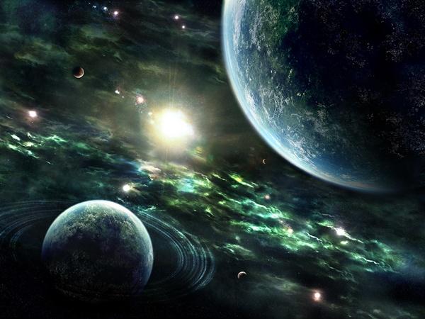 غرفة مجربات الفلك والتعليم الفلكى