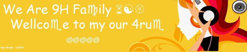 9H Family Pro