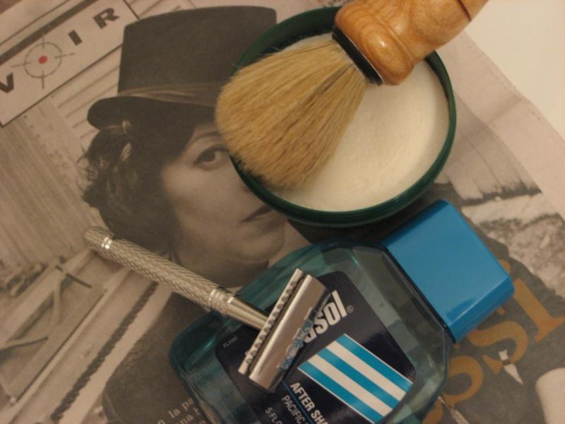 bestshave brush n. 6 (poil de cheval) Img_2216
